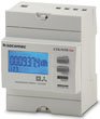 COUNTIS E4x Energie meters