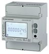 COUNTIS E2x Energie meters