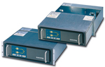 Static Transfer Systems IT-SWITCH